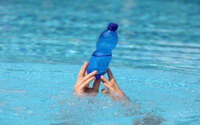 Wasser I: Wie wichtig, wie viel und warum?