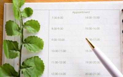 BGF (4/4): Events – Gesundheits-Checks und Gesundheitstage