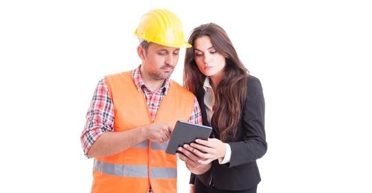 Arbeitsschutz (1/4): Die Schnittstelle BGM und ArbSch