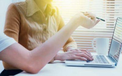 Arbeitsschutz (4/4): Die Mitarbeitendenbefragung