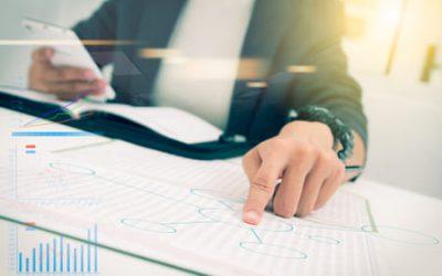 BGM (4/5): Festlegung und Planung der gesundheitsförderlichen Maßnahmen
