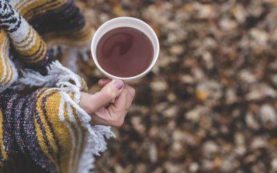 Mit Genügsam- zur Achtsamkeit – Nutzen der Fastenzeit