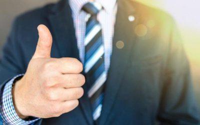 VisionGesund: Top Mittelstandsdienstleister im Gesundheitsmanagement