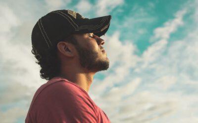 Definition Achtsamkeit – bewusst durch den Alltag