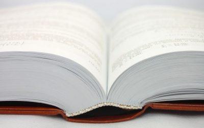 Die Änderung des Einkommensteuergesetz §3, Nr. 34 – Belastung oder Chance?
