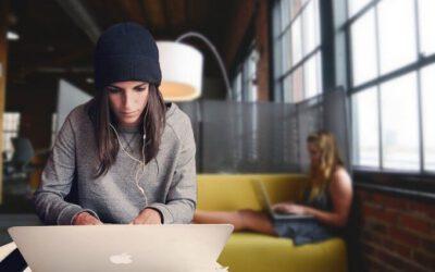 Unternehmen gesucht: Universitätsprojekt zur psychischen Gefährdungsbeurteilung
