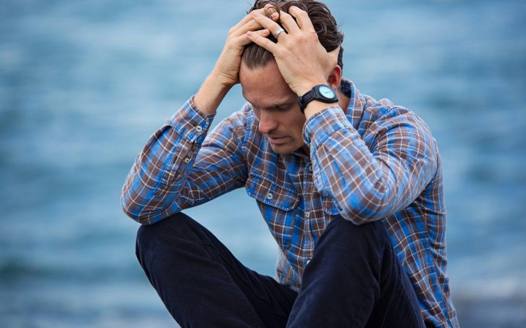 Psychische Belastung in der Arbeitswelt – wenn alles zu viel wird!