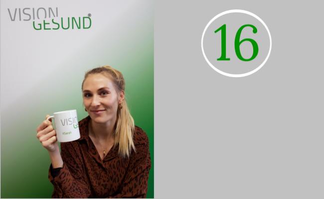 #16 Unsere Mitarbeitenden über…