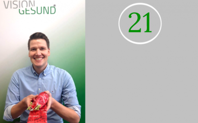 #21 Unsere Mitarbeitenden über…