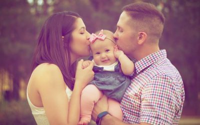 Familienbewusstsein im Unternehmen stärken. – Warum?
