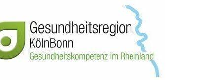 VisionGesund als neues Mitglied der Gesundheitsregion im Rheinland!