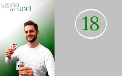 #18 Unsere Mitarbeitenden über…