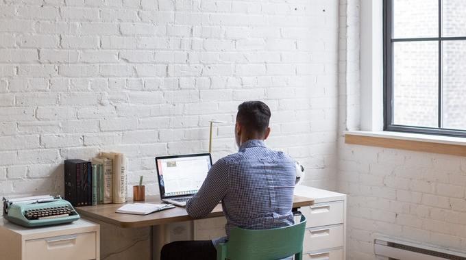 Home-Office oder Mobile-Office? (inkl. Checkliste für Arbeitgeber*innen)