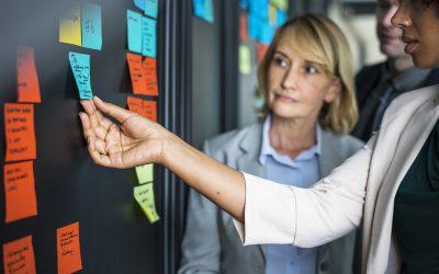 Geschichten aus dem Beratungs-Alltag: So funktioniert Risikomanagement