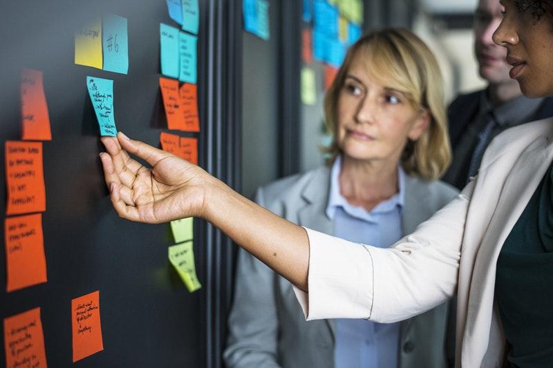 Geschichten aus dem Berater-Alltag: So funktioniert Risikomanagement