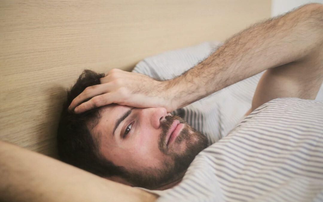 Schlaf für ein längeres Leben – die Rundum-Regeneration des Körpers