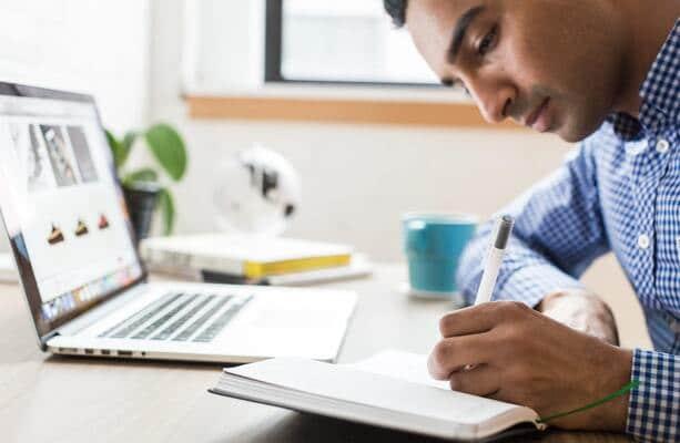 Generation Azubi. Gratwanderung zwischen Work & Life. – UMSETZUNG