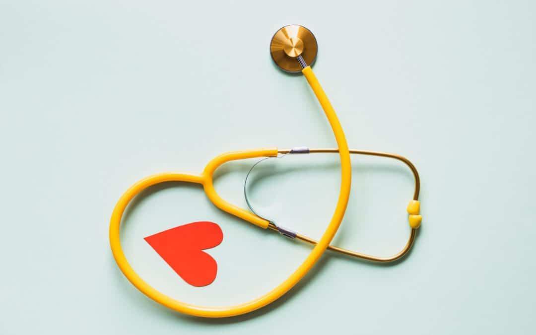 Herzgesundheit – unser Lebenselixier