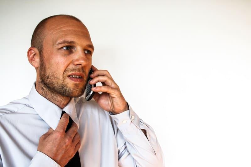 Psychische Belastung am Arbeitsplatz – wenn die Arbeit zum seelischen Ballast wird