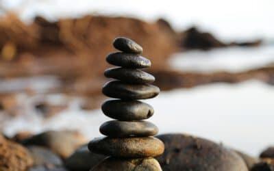 Umsetzung Achtsamkeit – 7 Ansätze zum achtsamen Alltag