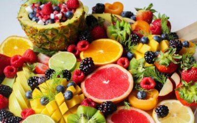 Gesundheitsmythos Fruchtzucker (Fructose)