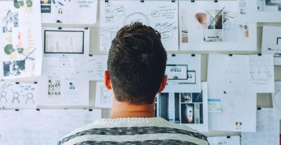 Fünf Schlüsselvorteile einer guten Organisationsentwicklung