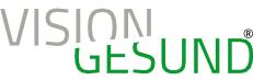 VisionGesund