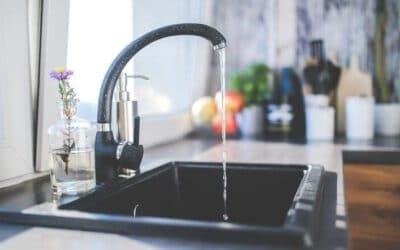 Wasser II: Leitungswasser vs. Mineralwasser
